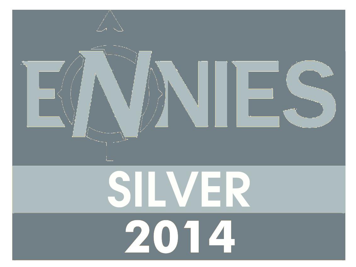 ENnies-2014-Silver